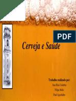 Cerveja_Saude