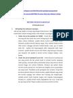 Metode Geologi Lapangan.doc
