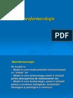 Sistemul Opoid Endogen_neurofarmacologie_bis (1)