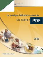 ANP National Framework f