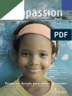 revista0005_2009
