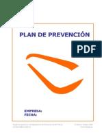 01 Guia Plan Prevencion Para PYMES