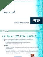 Capitulo 4-TDA Pila