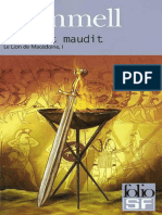 L'Enfant Maudit - Gemmell, David