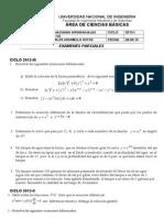 Compendio Cb-142 Expar 2013-i