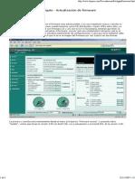 2 ProcedimientoFortigateFirmware