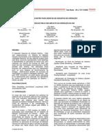 Artigo X EDAO - SP-B-09 - Aplicacoes de PMU