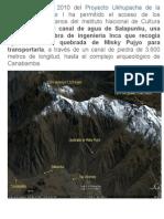 Almacenamiento Incaico.doc