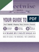 SW2012ffd.pdf