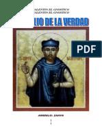 4.1 Evang Verdad Zahyn-Personal