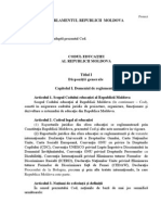 Ro 1242 ProiectCodulEducatieiNov2013
