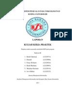 Makalah Riset APSI.pdf