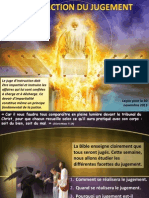 Fr Santuario 09