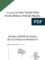 tensões-no-solo-i.pdf