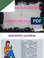 Exposicion de Educativa (1)