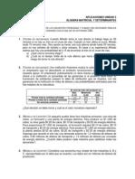 práctica-U3_IGE
