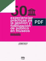 Fidelizacion-Museos