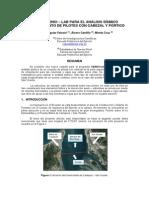 Articulo2 Pilote Cabezal Portico Programa