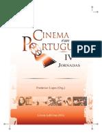 20120830-Cinema Em Portugues IV Jornadas 2011