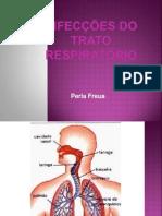 pneumopatias