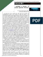 Hibridaciones entre realidad y ficción.pdf