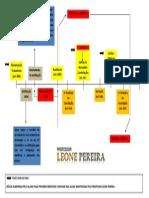 1 Regua - Procedimento Comum (Inicial Ate a Sentenca) - Aluno Isaac Pinheiro Benevides