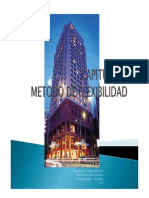 CAPITULO VI-Metodo de Flexibilidad 2013