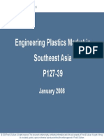 p127-39 - Engineering Plastics in Sea-updated1