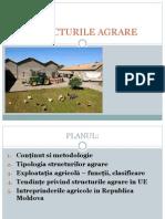 182694470-Gospodariile-agricole