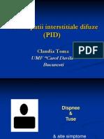 PID CT