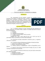 constituicao-1988-5-outubro-1988-322142-normaatualizada-pl.doc