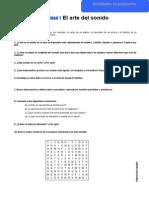 Ud 1 Actividades de Ampliaci n (1)