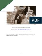 Emancipation Proclamation by Kharizzmatik