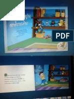Nuevo Presentación de Microsoft Office PowerPoint (3)