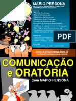 Comunicacao Oratoria Workshop 130118123721 Phpapp02