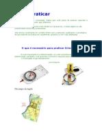 PRATICA DE CORIDA DE ORIENTAÇÃO.doc