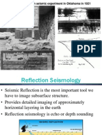 Ch 07 Reflection LECTURE