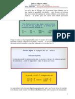 DIVISIONES INSOLITAS.doc