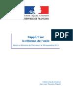 131128 - Rapport sur la reforme de l'asile.pdf