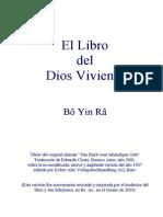 Libro_del_Dios_Viviente.pdf