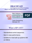 2013-09-12-RP-1455_Presentation_to_CCC
