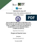 Prh13 Projeto Final [1]