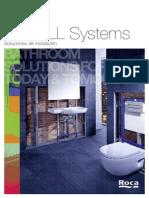 In-Wall-Sistemas-de-Instalación