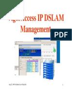 VigorAccess Management