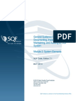 iso/ts 22002-3 pdf free download