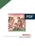 5- Modulo I Participante