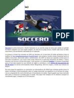 soccero-resena