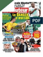 1902_PDF_du_29_11_2013