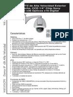 Catalogo Hk Ds2df1 518x