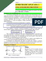 ELT1_SAI371_Notas_08_Teoremas_Anállse_Circuitos_12p_rev2